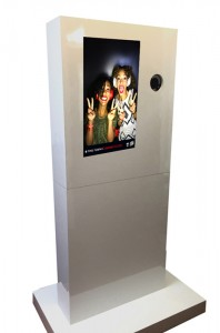 Photobooth-pod-