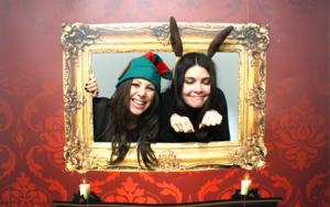 christmas-photobooth