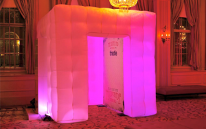 inflatable-booth